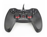 GAMEPAD NGS MAVERICK PS/USB