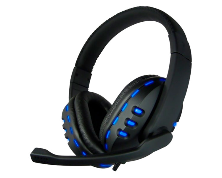 AURICULARES DEEPGAMING DEEPBLUE G2