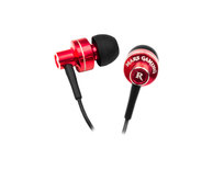 AURICULAR GAMING MARS GAMING IN-EAR MIH1