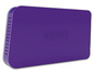 "CAJA EXTERNA USB 2.5"" SATA 3.0 PURPLE APPROX"