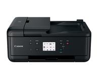CANON PIXMA TR7550 WIFI