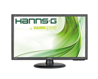 MONITOR HANNSPREE HS278UPB IPS MM