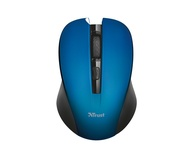 RATON MYDO WIRELESS SILENT CLICK BLUE TRUST