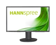 MONITOR HANNSPREE HP247HJV MM REG. ALTURA
