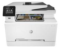 HP LASERJET PRO COLOR M281FDN