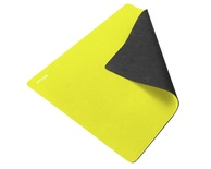 ALFOMBRILLA MOUSE PRIMO SUMMER YELLOW TRUST
