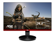 MONITOR GAMING AOC G2590PX 144Hz MM