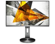 MONITOR AOC I2790PQU/BT MM