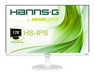 MONITOR HANNSPREE HS246HFW MM IPS SLIM