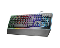 TECLADO GAMING GXT860 THURA LED TRUST