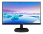 MONITOR PHILIPS 223V7QHAB MM