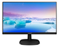 MONITOR PHILIPS 243V7QDSB