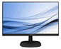 MONITOR PHILIPS 273V7QDAB MM