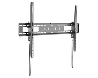 """SOPORTE PARED-TV INCLINABLE 60""""-100"""" LP42100T-B TOOQ"""
