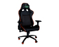 SILLA GAMING KEEPOUT XS700 PRO BLACK/ORANGE