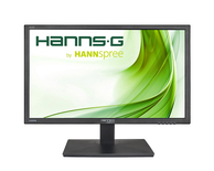 MONITOR HANNSPREE HL225HPB MM
