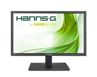 MONITOR HANNSPREE HL225HPB MM