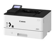 CANON i-SENSYS LASER LBP212DW