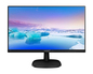 MONITOR PHILIPS 223V7QSB