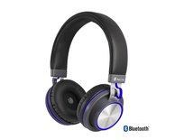 AURICULARES ARTICA PATROL BLUE BLUETOOTH NGS