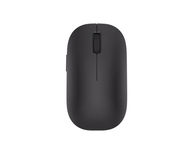 RATON OPTICO MI WIRELESS BLACK XIAOMI