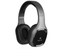 AURICULAR ARTICA SLOTH GREY BLUETOOTH NGS
