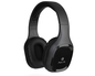 AURICULAR ARTICA SLOTH BLACK BLUETOOTH NGS