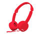 AURICULAR NANO FOLDABLE RED TRUST