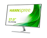 MONITOR HANNSPREE HS279PSB MM