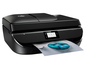 HP OFFICEJET 5230 WIFI
