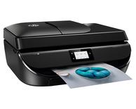 HP OFFICEJET 5230 WIFI