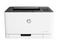 HP LASERCOLOR 150NW WIFI