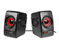 ALTAVOCES MARS GAMING MRS0