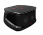 ALTAVOCES GAMING BLUETOOTH MARS MSB1