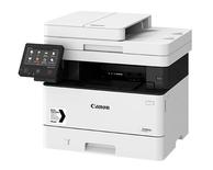 CANON i-SENSYS LASER MF443DW