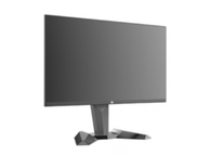 "MONITOR GAMING DISPLAY PRO 27"" QHD 144Hz MILLENIUM"