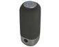 ALTAVOZ BLUETOOTH ROLLER ROCKET NGS