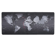 ALFOMBRILLA WORLD XL SUBBLIM