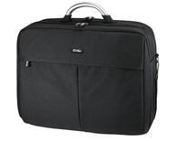 "MALETIN NEGRO BUSINESS PLUS 15.4""/16"" E-VITTA"