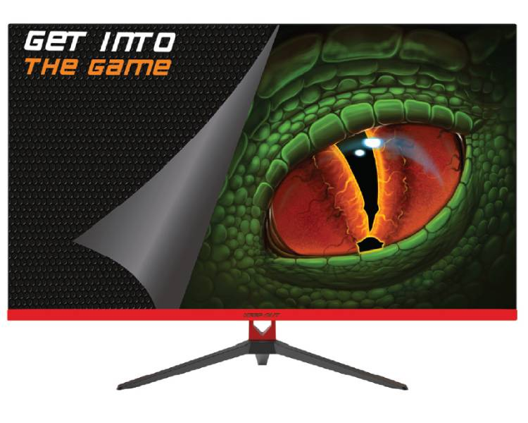 "MONITOR GAMING XGM32LV3 32"" MM KEEPOUT"