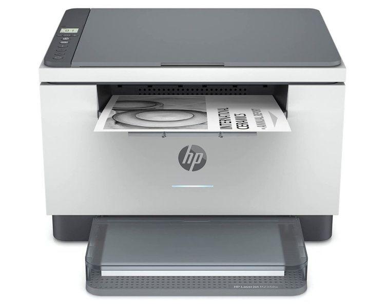 HP LASERJET M234DW