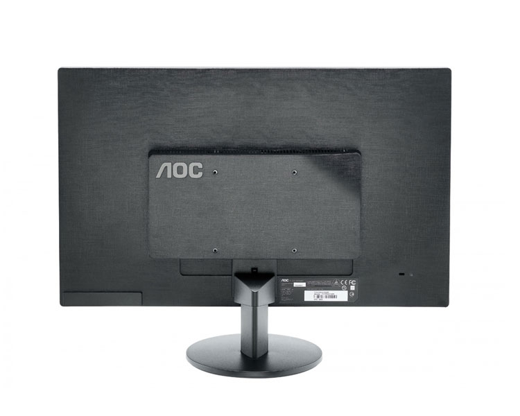 MONITOR AOC E2770SH MM