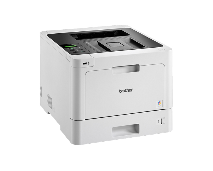 BROTHER LASER HLL8260CDW