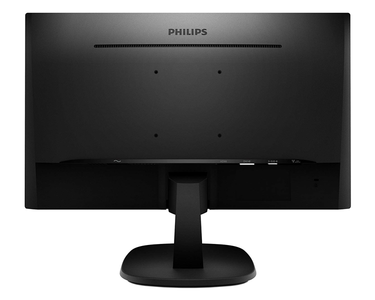MONITOR PHILIPS 243V7QDAB