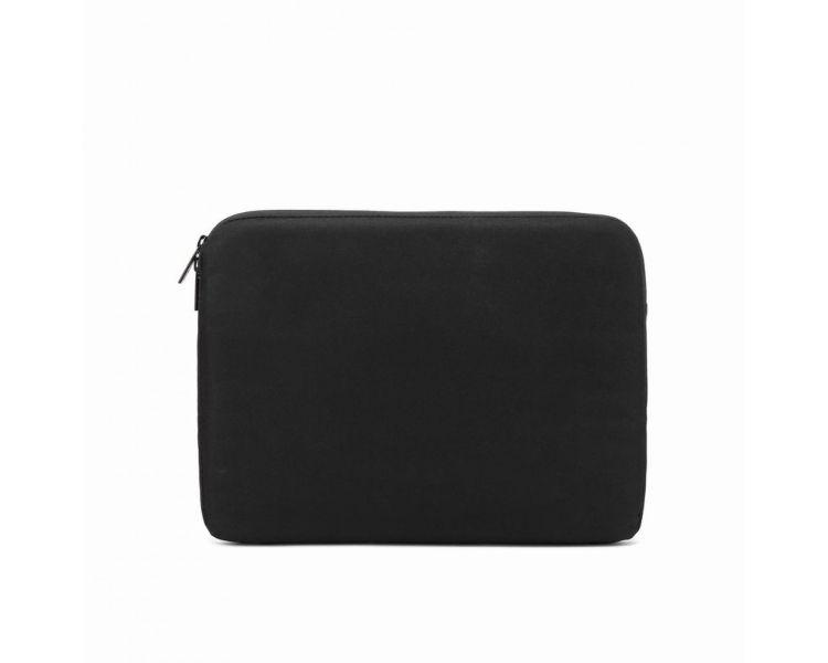 FUNDA PROTECTORA 11.6'' BLACK COOLBOX
