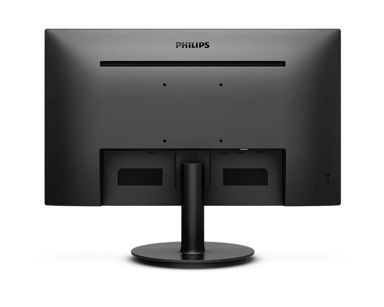 MONITOR PHILIPS 241V8L